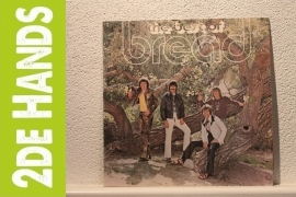 Bread - The Best Of Bread (LP) C20