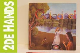 Galadriel – Galadriel (LP) H30