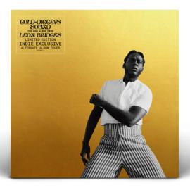 Leon Bridges - Gold-Diggers Sound (LP)