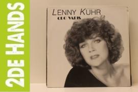 Lenny Kuhr – Quo Vadis (LP) D70