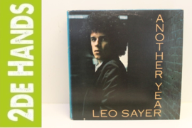 Leo Sayer – Another Year (LP) J50