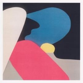 Kieff - Kieff (LP)