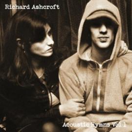 Richard Ashcroft - Acoustic Hymns Vol. 1 (PRE ORDER) (LP)