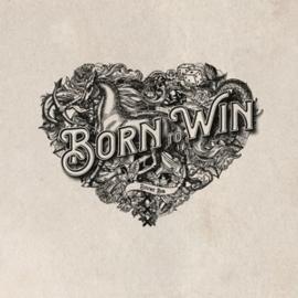 Douwe Bob - Born to Win, Born to Lose (PRE ORDER) (LP)