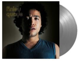 Finley Quaye - Vanguard (LP)