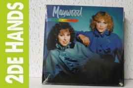 Maywood – Colour My Rainbow (LP) J20