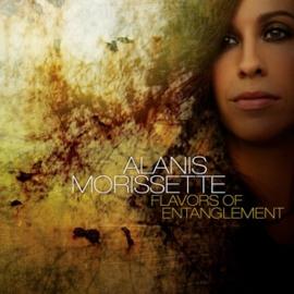 Alanis Morissette - Flavors of Entanglement (LP)