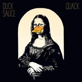 Duck Sauce - Quack (2LP)