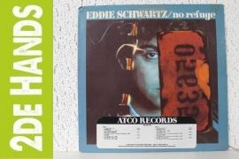 Eddie Schwartz - No Refuge (LP) B10