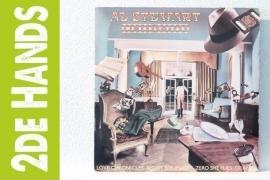 Al Stewart - The Early Years (2LP) A20