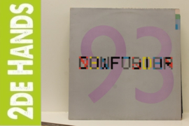 """New Order – Confusion (12"""") F80"""
