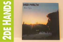 Barry Manilow – Even Now (LP) G90
