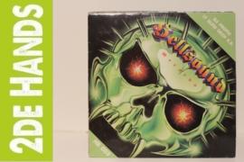 DJ Promo – It Runs Deep E.P. (LP) G20