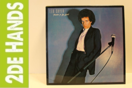 Leo Sayer ‎– Thunder In My Heart (LP) d80