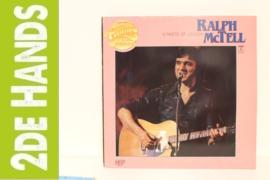 Ralph McTell – Streets Of London (LP) D90