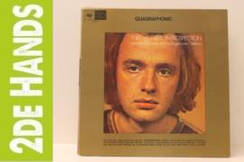 Thijs Van Leer – Introspection (LP) K40