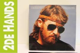 Peter Maffay – Carambolage (LP) G80