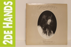 Jessi Colter ‎– Mirriam (LP) G50
