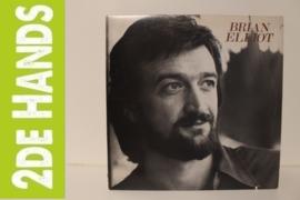 Brian Elliot – Brian Elliot (LP) H30
