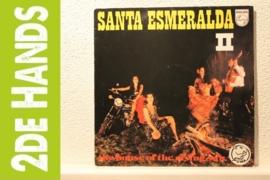 Santa Esmeralda - House of the Rising Sun (LP) H80