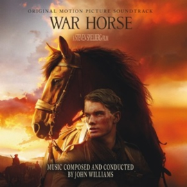 OST - War Horse (2LP)
