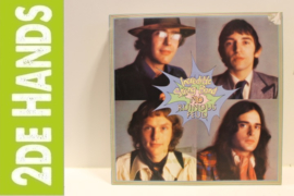 Incredible String Band ‎– No Ruinous Feud (LP) H20