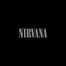 Nirvana - Nirvana -best of- (LP)