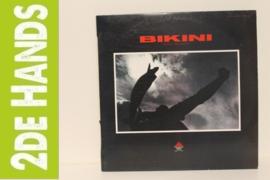Bikini – Közeli Helyeken (LP) H20