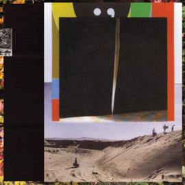 Bon Iver - I,I (PRE ORDER) (LP)
