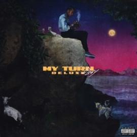 Lil Baby - My Turn (3LP)