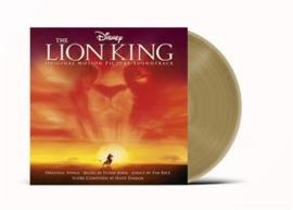 OST - Lion King (LP)