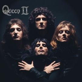 Queen - II (LP)