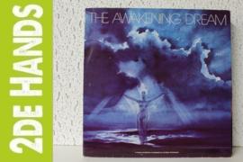 Jurriaan Andriessen – The Awakening Dream (LP) A40