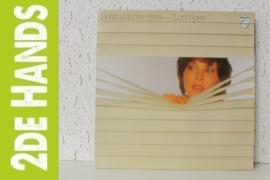 Lori Spee – Behind Those Eyes (LP) e10