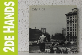 City Kids – City Kids (LP) A70