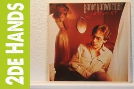 Randy Vanwarmer - Warmer (LP) C20