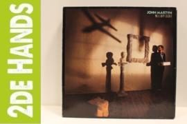 John Martyn – Well Kept Secret  (LP) A20