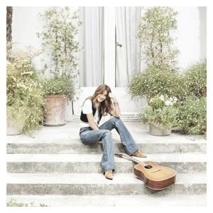 Carla Bruni - Carla Bruni (LP)