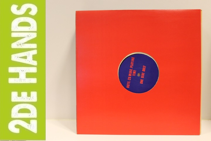 Robert Rental & The Normal – Live At West Runton Pavilion, 6-3-79 (LP) E20