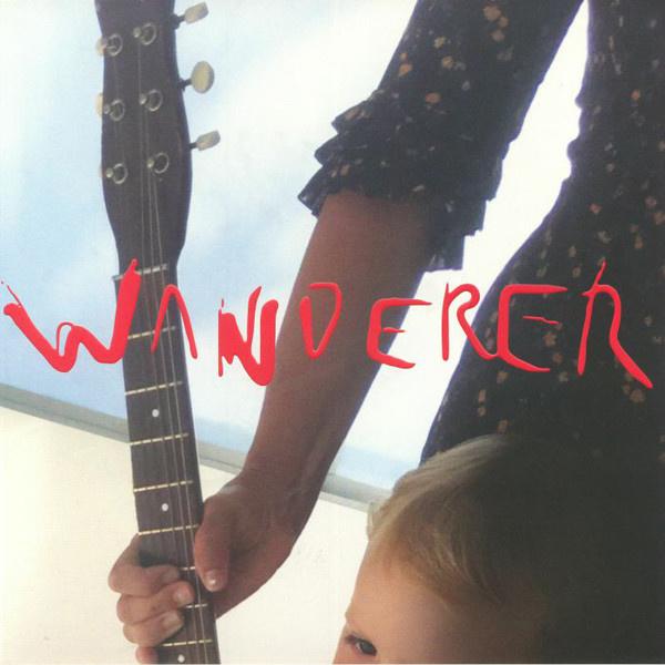 Cat Power - Wanderer (LP)