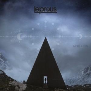 Leprous - Aphelion (2LP)