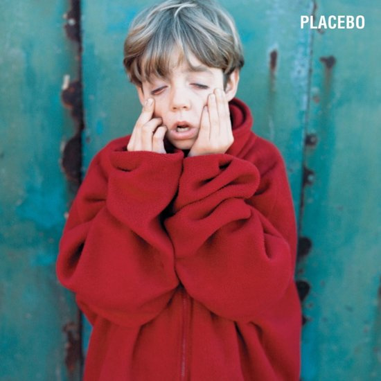 Placebo - Placebo (LP)