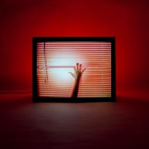 Chvrches - Screen Violence (LP)