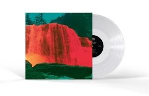 My Morning Jacket - Waterfall II (LP)
