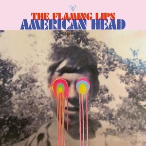 Flaming Lips - American Head (2LP)