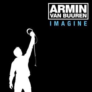 Armin van Buuren - Imagine (PRE ORDER) (2LP)