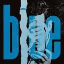 Elvis Costello - Almost Blue (LP)