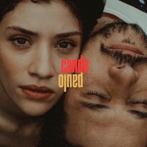 Cande Y Paulo - Cande Y Paulo (LP)