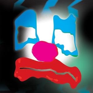 Arabnormal - Arabnormal (LP)