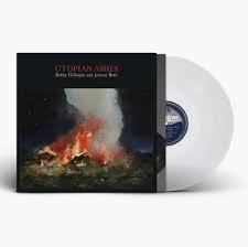 Bobby Gillespie & Jehnny Beth – Utopian Ashes (LP)